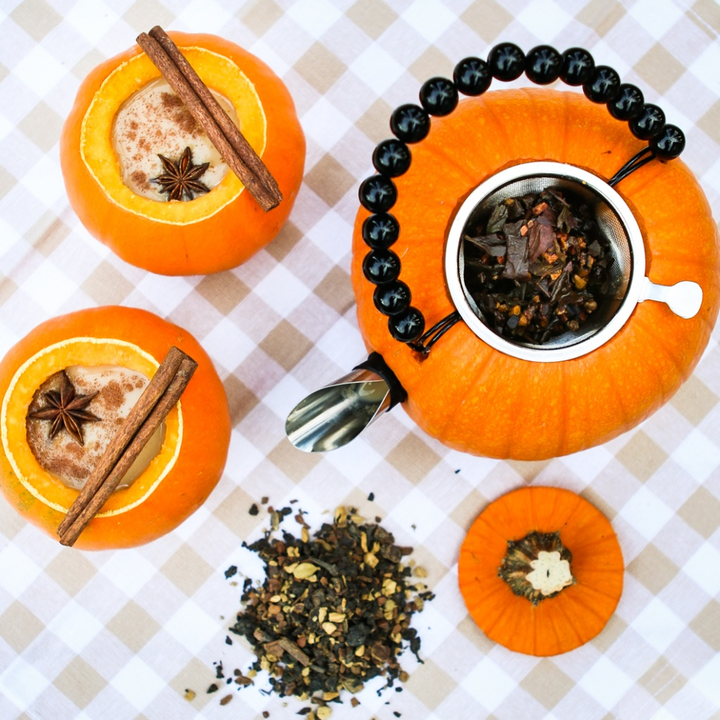 pumpkin-tea-set-115.jpg